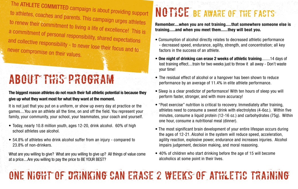 athlete-committed-flyer 2 (1)