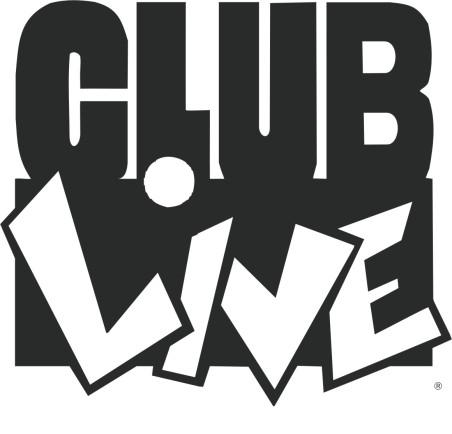 Club Live