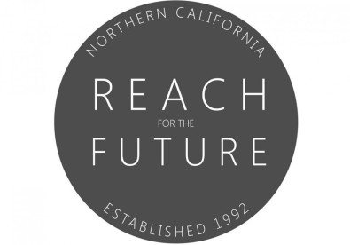 cropped-reach-logo-15.jpg