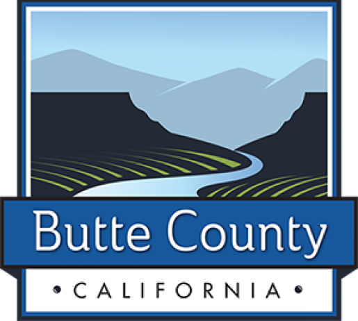 cropped-butte_county_logo_color_size_1.png