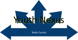 Youth Nexus Logo