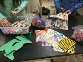 School Climate Project
