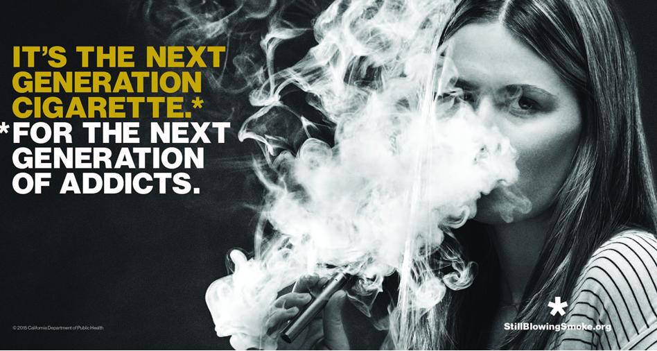 Stillblowingsmoke-Next-Gen.png