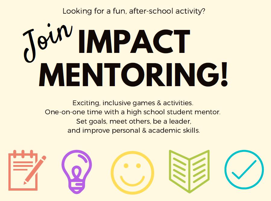 2018-09-27-16_10_00-impact-mentoring-flyer-2018-2019-pdf-adobe-acrobat-reader-dc.png