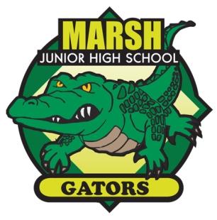 Marsh CL