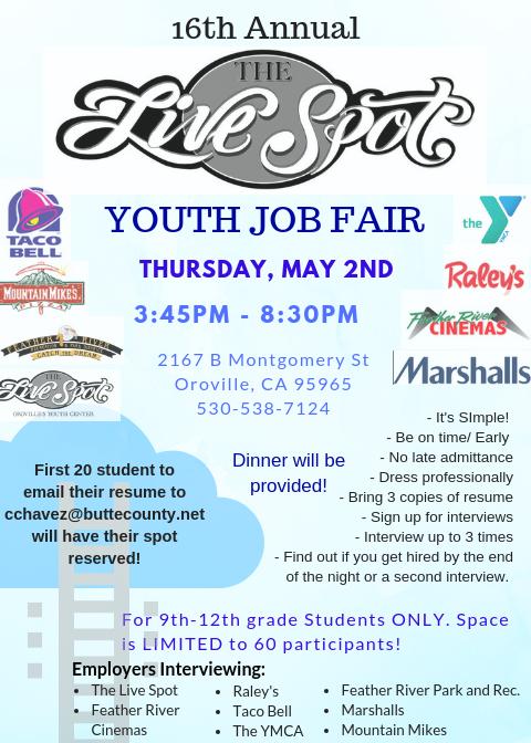 Job Fair Flyer.png